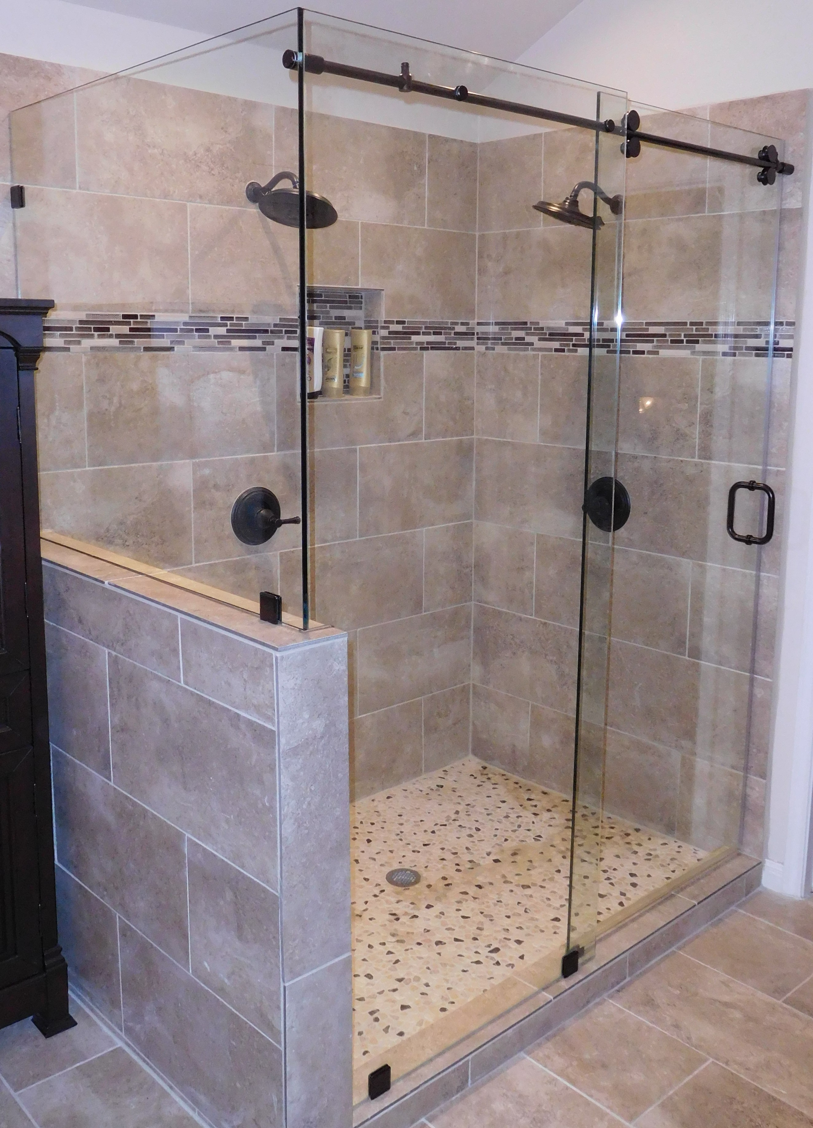 glass company fairview yp boise id shower com austin ave roadrunner mip doors of w