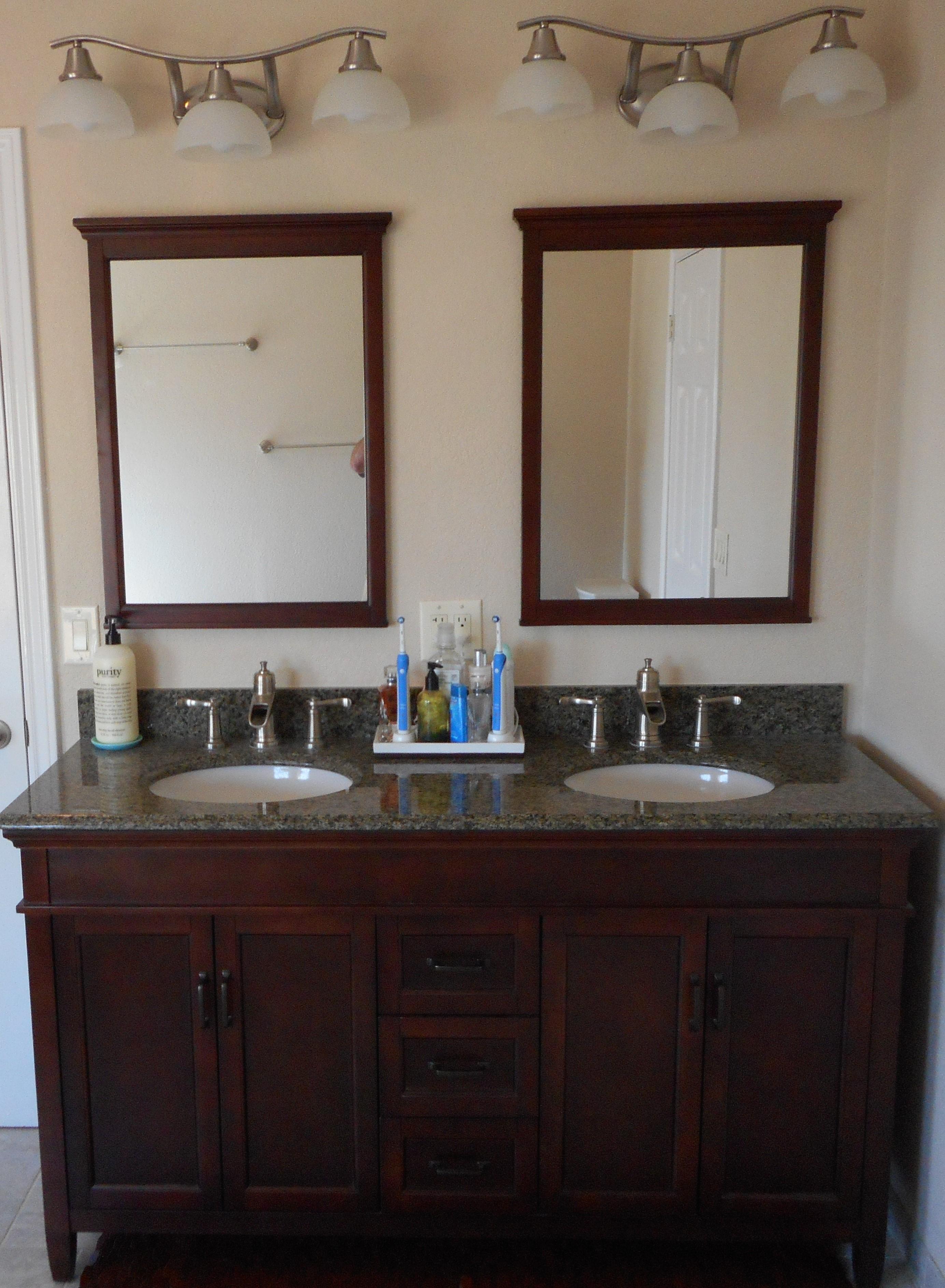 w in rubbed langham austin of base shower bronze hardware door frameless finish pin doors completely sliding x oil